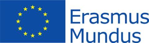 Erasmus Mundus Scholarship › Euroculture