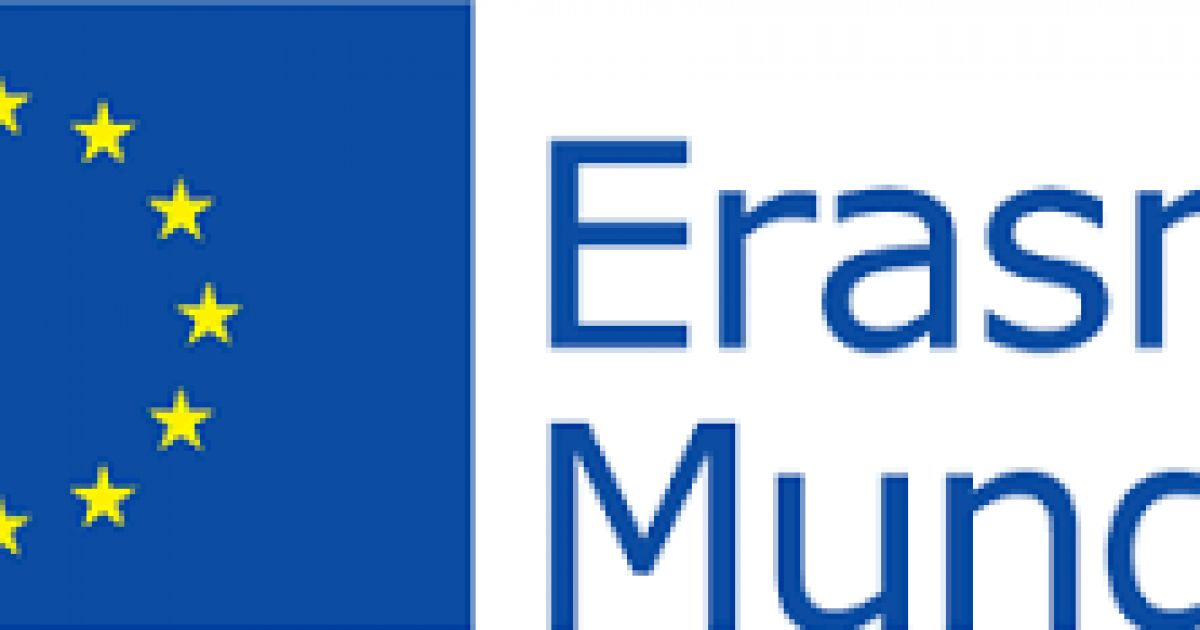 Funding and scholarships – Erasmus Mundus ADVANCES